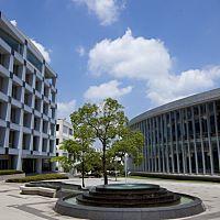就職に強い日本文化大学の充実したゼミ
