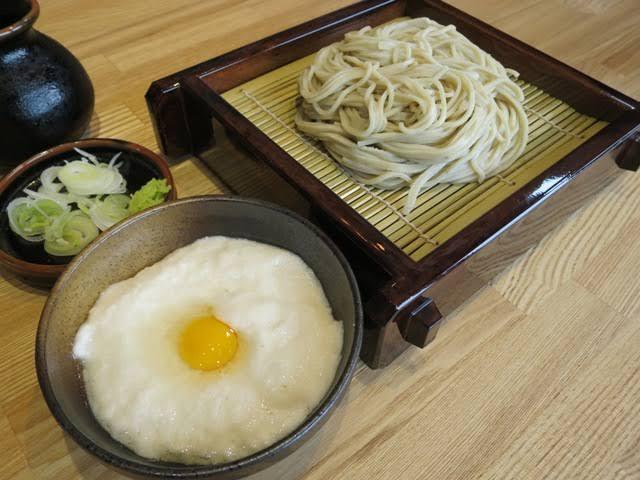 日本文化大学周辺のスーパー銭湯で息抜きする