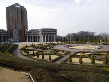 警察官合格率トップの日本文化大学と周辺大学