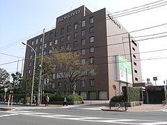日本文化大学は色々な試験方法がある