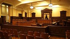 日本文化大学の模擬法廷とは?