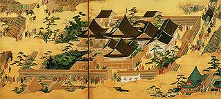 伝統ある日本文化大学のスポーツ推薦型試験