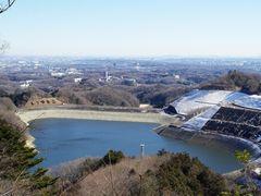 日本文化大学周辺にあるおすすめの沼湖